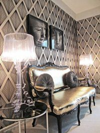 Interior Designers In Ballymena